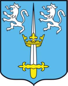 Heining-les-bouzonville